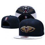 Cappellino New Orleans Pelicans 9FIFTY Snapback Blu